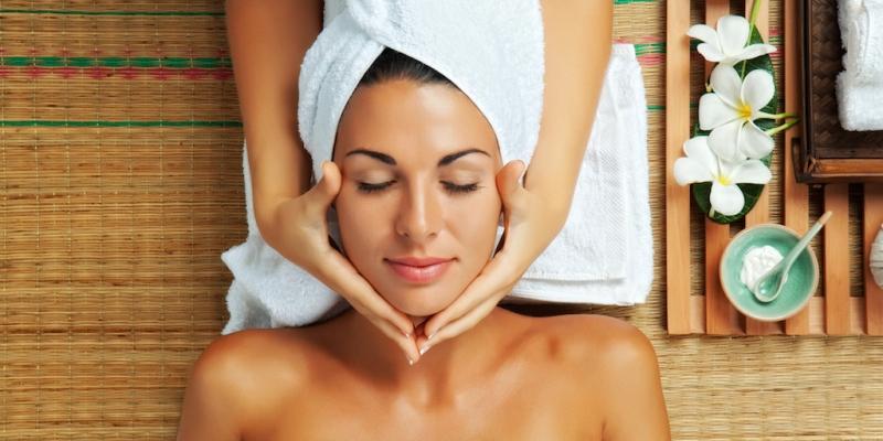 tantra massage niederösterreich