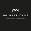 MM Hair Care® Milan Motyčka