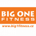 BIG ONE FITNESS – Mendlák